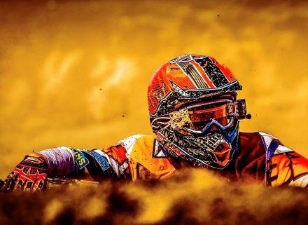 Rallye Dakar 2021 Live Stream
